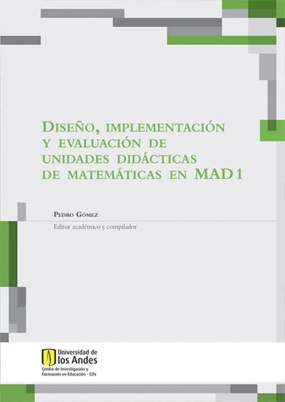 Diseño implementación y evaluación