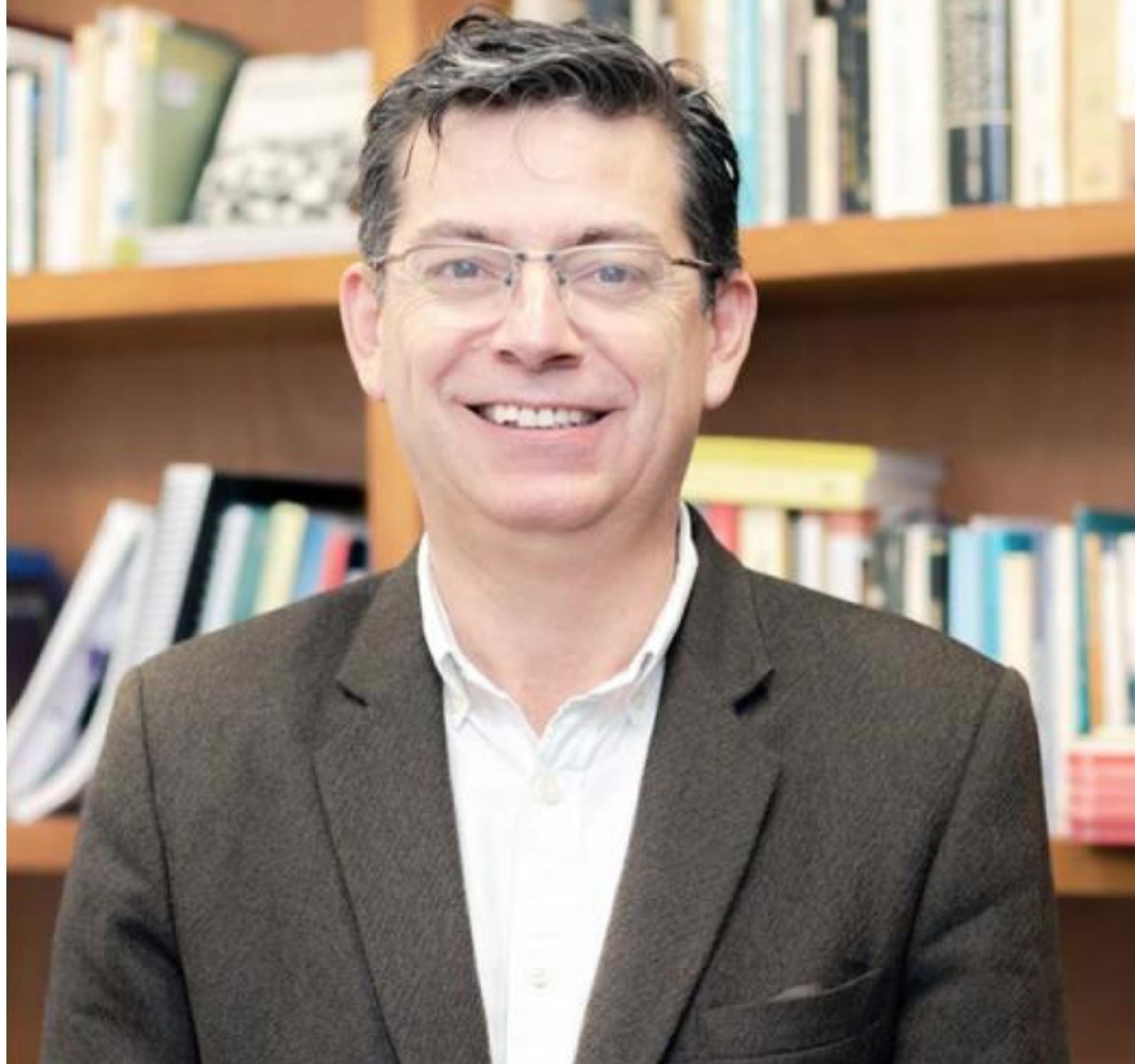 José Darío Herrera