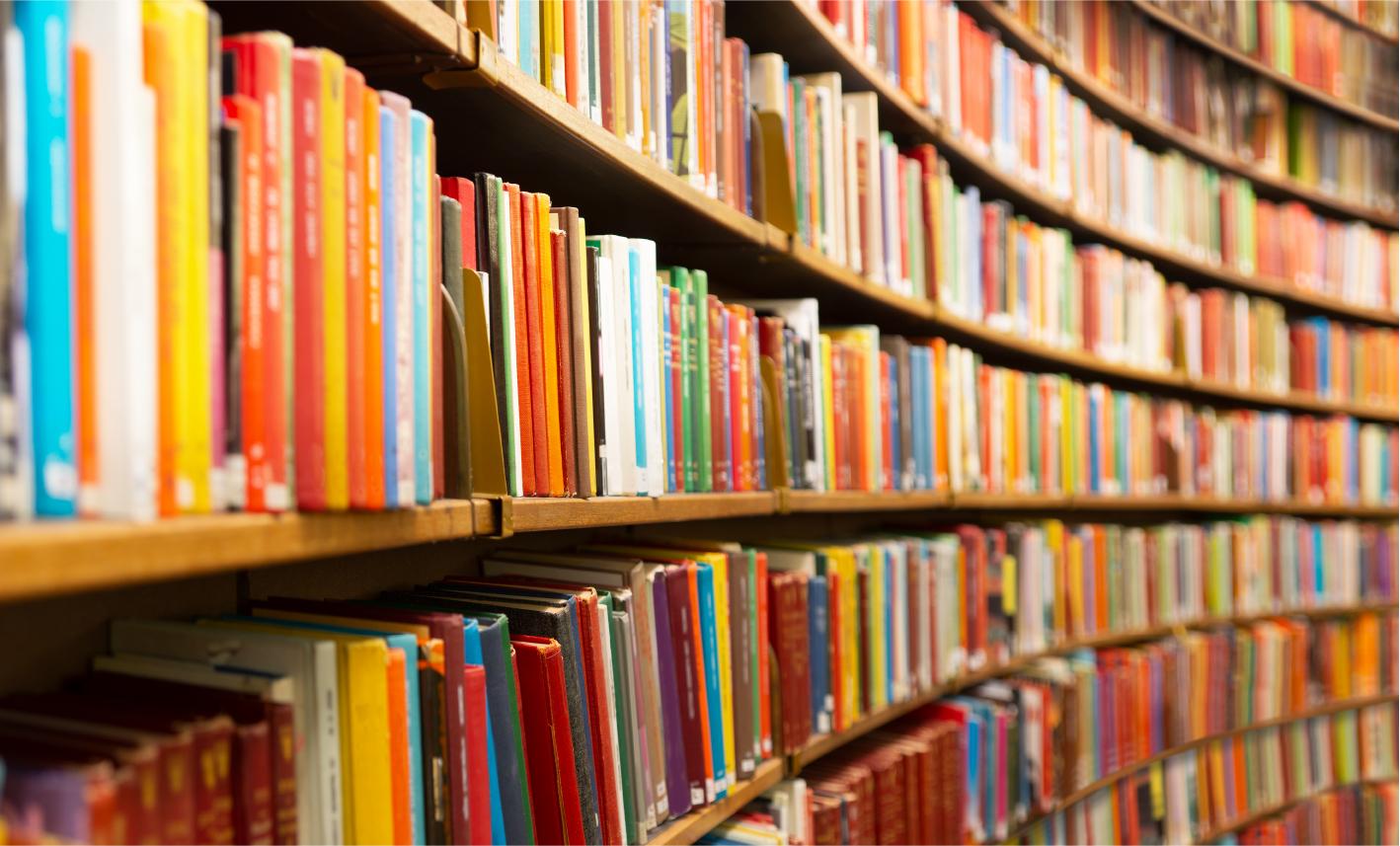 Licenciatura en Español y Filología