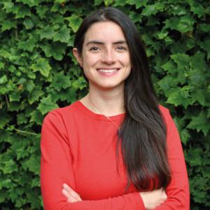 Martha Isabel Tejada Sanchez